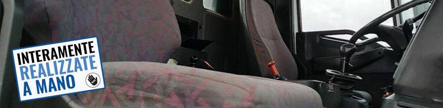 Espejos Retrovisores Para Tractores